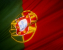portugal-flag-400-copy-copy