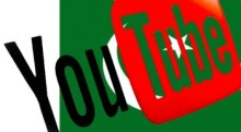 pakistan-youtube-350x193