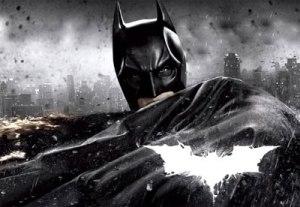 batman-dark-knight-risesweb