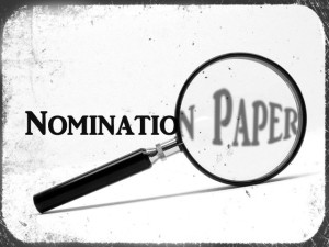 646888-nominationpaperscrutiny-1387340470-617-640x480