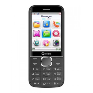 Q Mobile-E75-Price-in-Pakistan(a)-500x500
