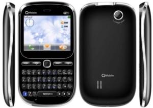 www.mobilesmspk.net_qmobile-q9