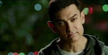 dhoom-3-stills-aamir-khan-image