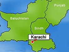 karachi-map-brecorder