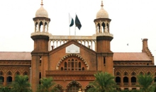 lahore-high-court-4000