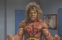 wwf-wrestlemania-6-warrior